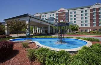 Hilton Garden Inn Independence 1 of 5