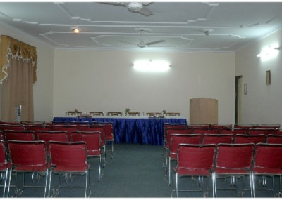 Conference Room 7 of 9
