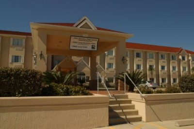 Microtel Inn & Suites 1 of 4