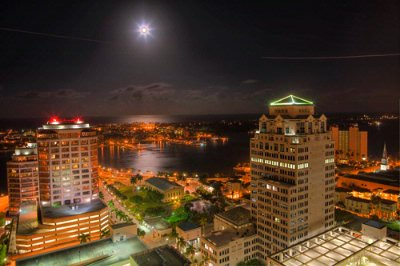 West Palm Beach Skyline 9 of 29