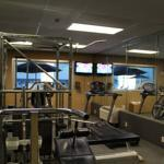 Workout Room 6 of 10