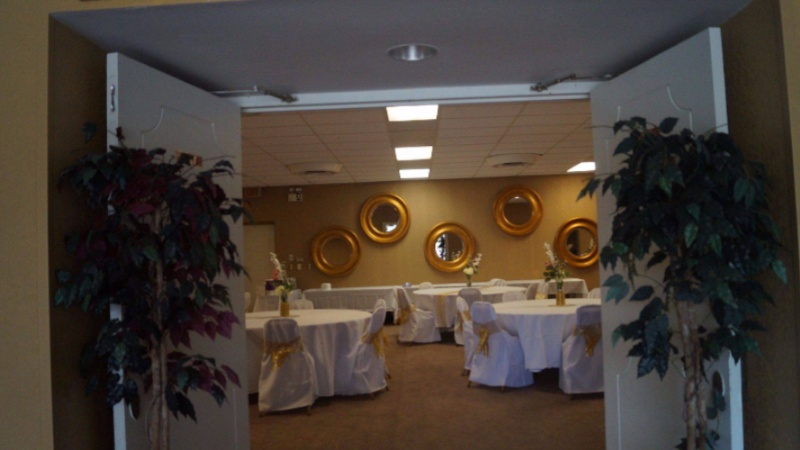Banquet Hall 10 of 10