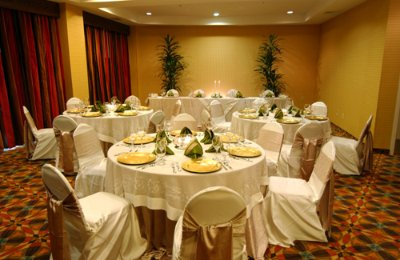 Banquet Space Available 7 of 9