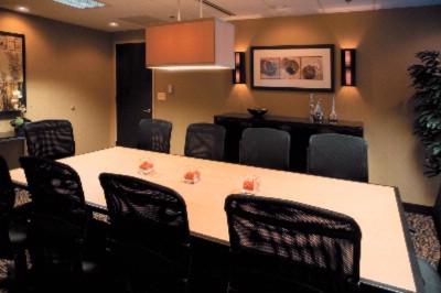 Cambria Boardroom 8 of 10
