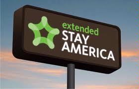 Extended Stay America Chicago Skokie 1 of 12