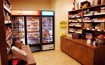 Candlewood Cupboard-An Onsite Convenience Store 13 of 14