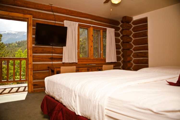 Standard Lodge Room 6 of 24