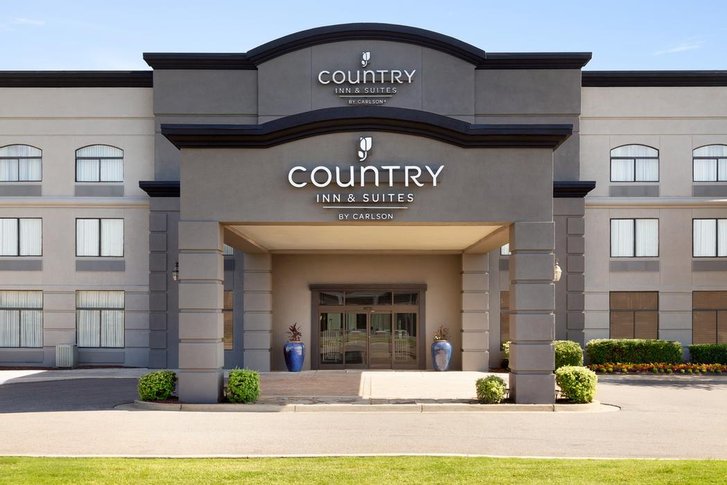Country Inn Suites By Carlson Wolfchase Memphis 2270 North Germantown Pkwy Tn 38016