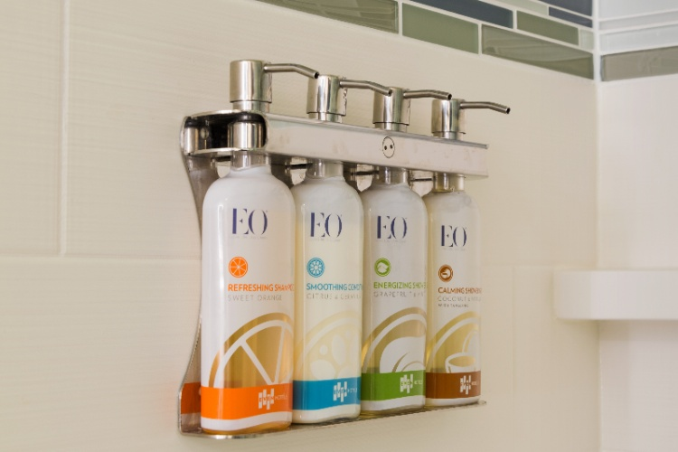 Eo Shower Amenities 5 of 12