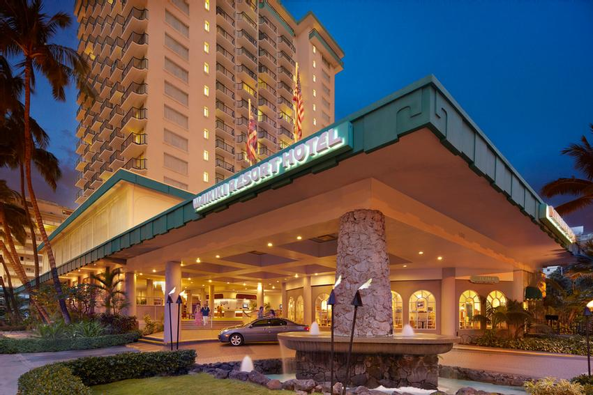Take The Elevator Home! Well Located Walk To Dining Shows Entertainment Shopping! 4 of 6