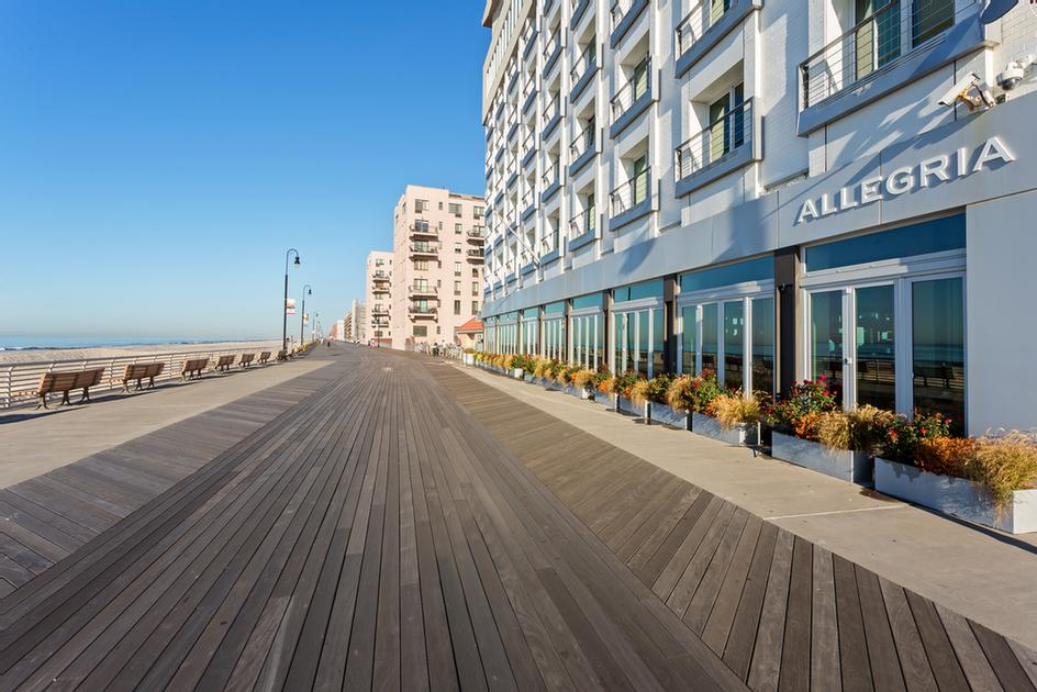 Exterior Boardwalk 3 of 13