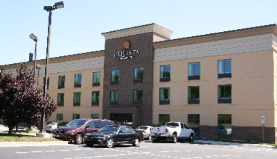 Image of La Quinta Inn & Suites Edgewood / Apg South