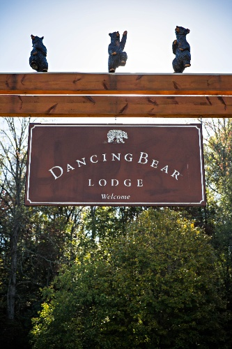 Dancing Bear Lodge 1 of 10