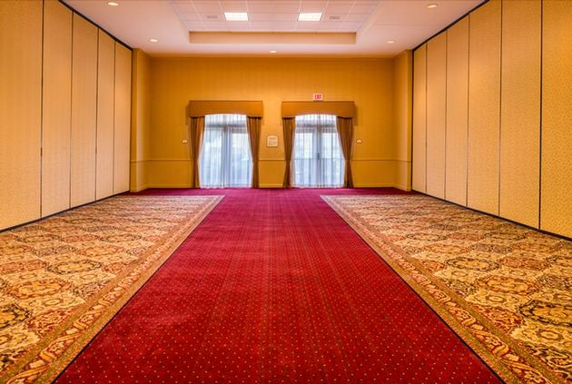 Ayres Hotel & Suites Ontario Convention Center -Meeting Space 15 of 15
