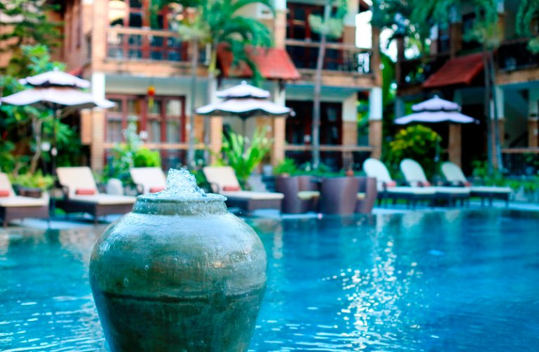 Mercure Hoi An Royal 1 of 15
