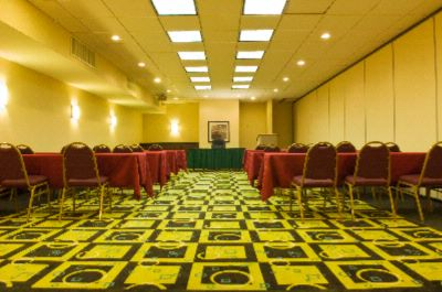 Meeting Room 2 14 of 20