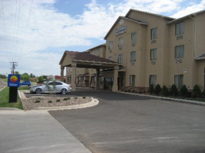 Clovis Nm Hotels With Swimming Pools New Mexico