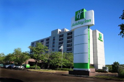 Image of Holiday Inn St. Paul East