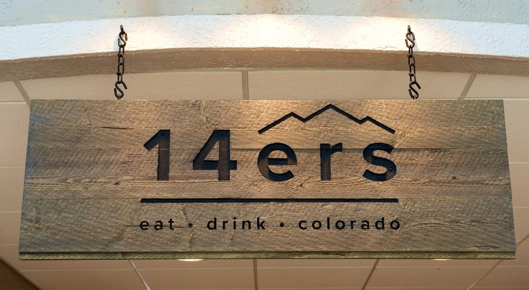 14ers Eat Drink Colorado 5 of 24