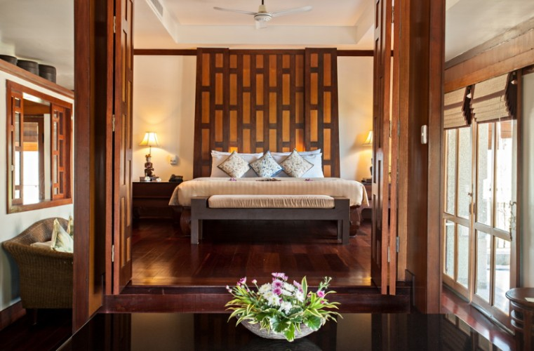 Baan Yin Dee Presidentail Suite 16 of 31