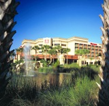 Image of Sheraton Safari Hotel & Suites