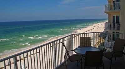 Expansive Views From Your Private Balcony 9 of 14