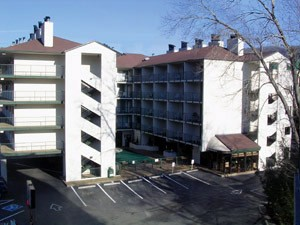 Oak Square Condominiums of Gatlinburg 1 of 7