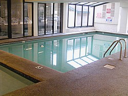 Indoor Pool 4 of 7