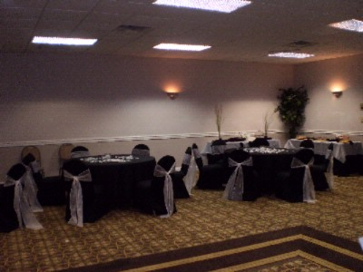 Ball Room 1 19 of 26