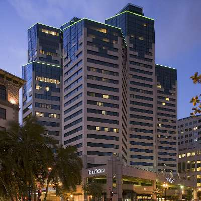 Image of The Westin San Diego