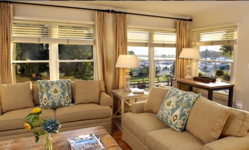 Three Village Inn 150 Main St Stony Brook Ny 11790