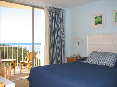 Park Shore Waikiki Guest Room 5 of 5