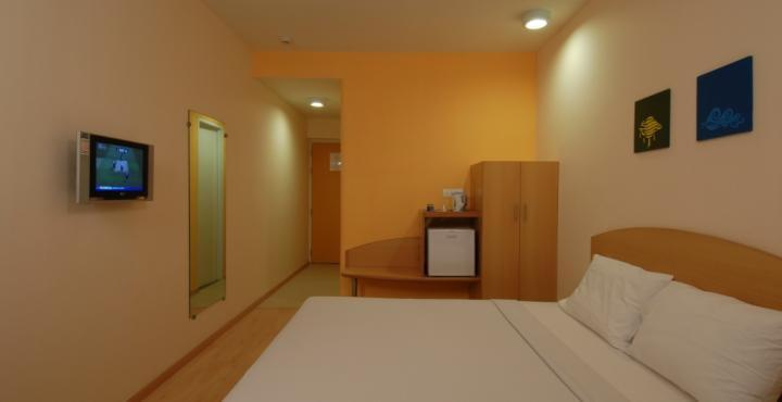 Double Room For 2 Pax 16 of 19