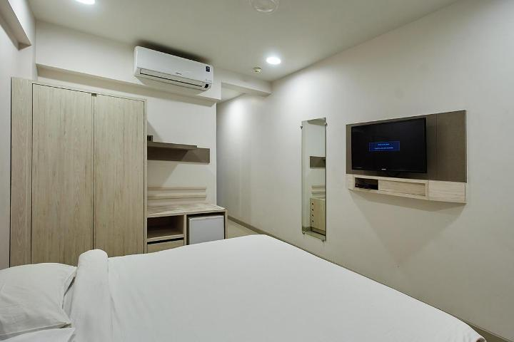 Superior Double Room For 2 Pax 7 of 19