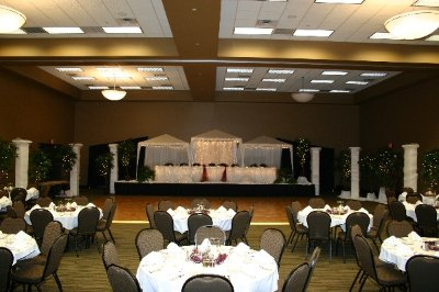 Highland Conference Center. Versatile Meeting Space For Up To 510 Attached To Hotel. 10 of 11