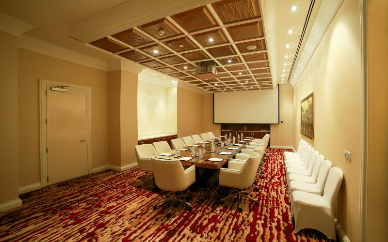 Function Room 7 of 23