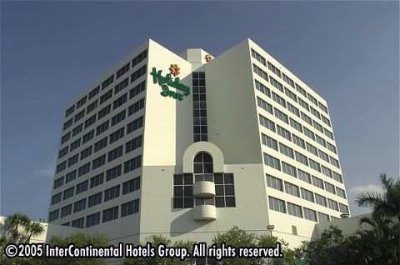Image of Holiday Inn Palm Beach Airport
