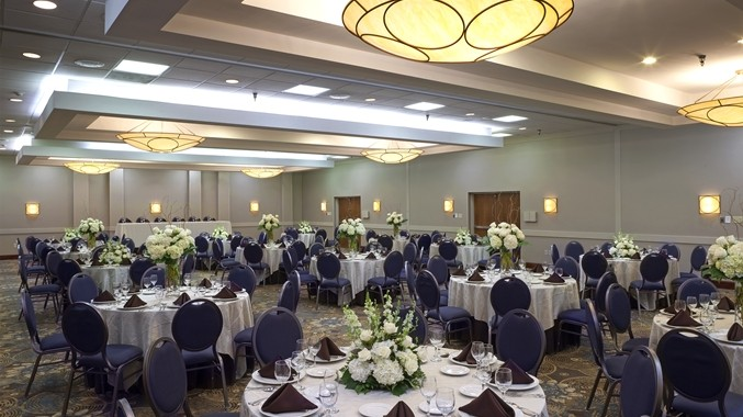 Make Your Murfreesboro Tn Event An Occasion To Remember. 10 of 12