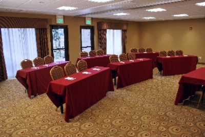 One Of 2 Meeting Rooms Our Russian River Room Can Be Split In 2 4 of 10