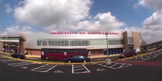 Univ Of Dayton Arena 4 Mi 11 of 14