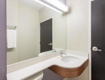 Standard Bathroom Vanity 15 of 16