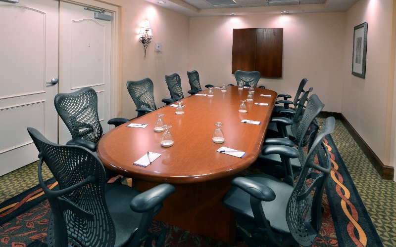 Board Room 13 of 15