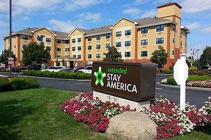 Extended Stay America New York City Laguardia Ai 1 of 6