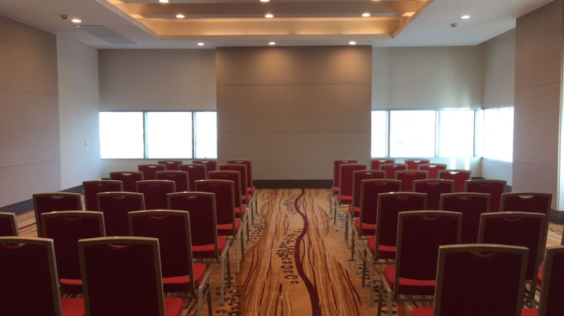 Navio Meeting Room 9 of 9