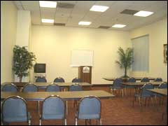 Conference/meeting Room 5 of 10