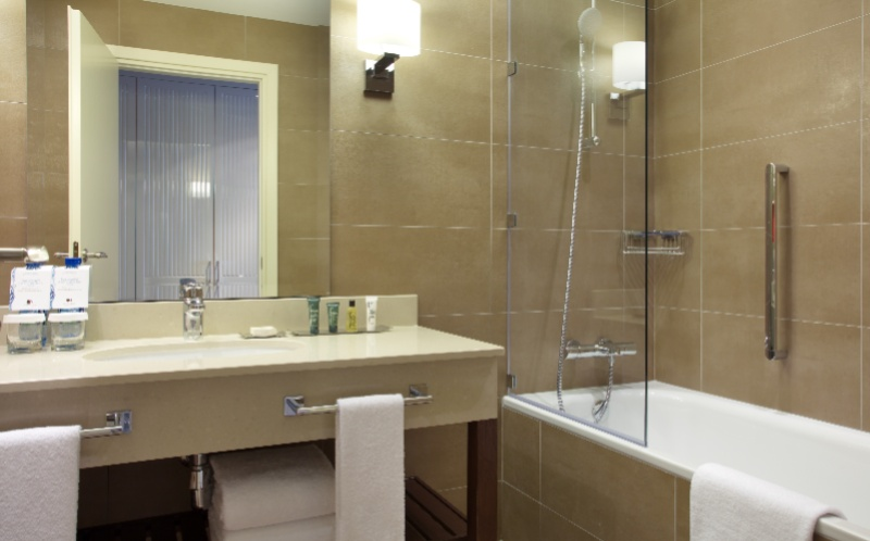 Bathroom 8 of 26