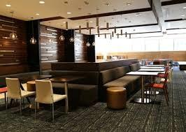 Hampton Inn Downtown Lobby 2 of 2