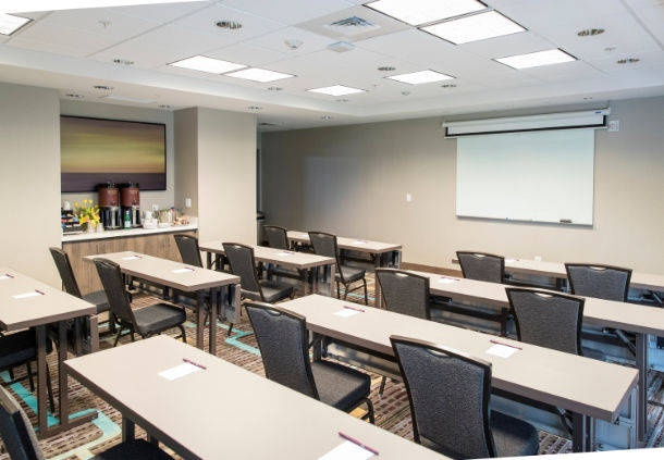 Our Meeting Space Is The Perfect Place To Ensure Your Next Event Is A Success! 6 of 8