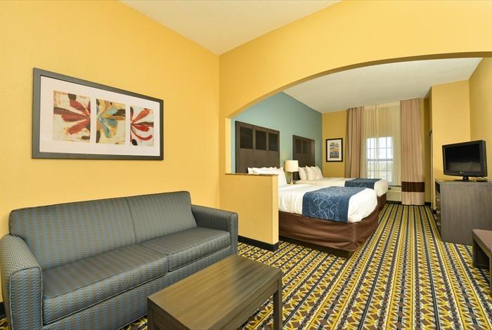 Hotels Near Ulm Monroe La