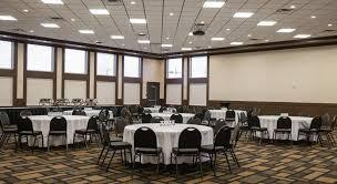 Large Banquet Room 12 of 15